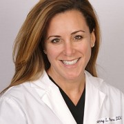 Sherry L. Waters, DDS